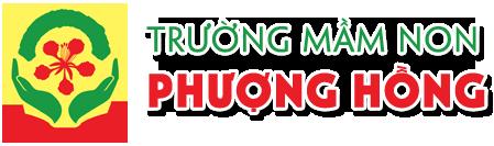 Mầm non Phượng Hồng Hà Nội